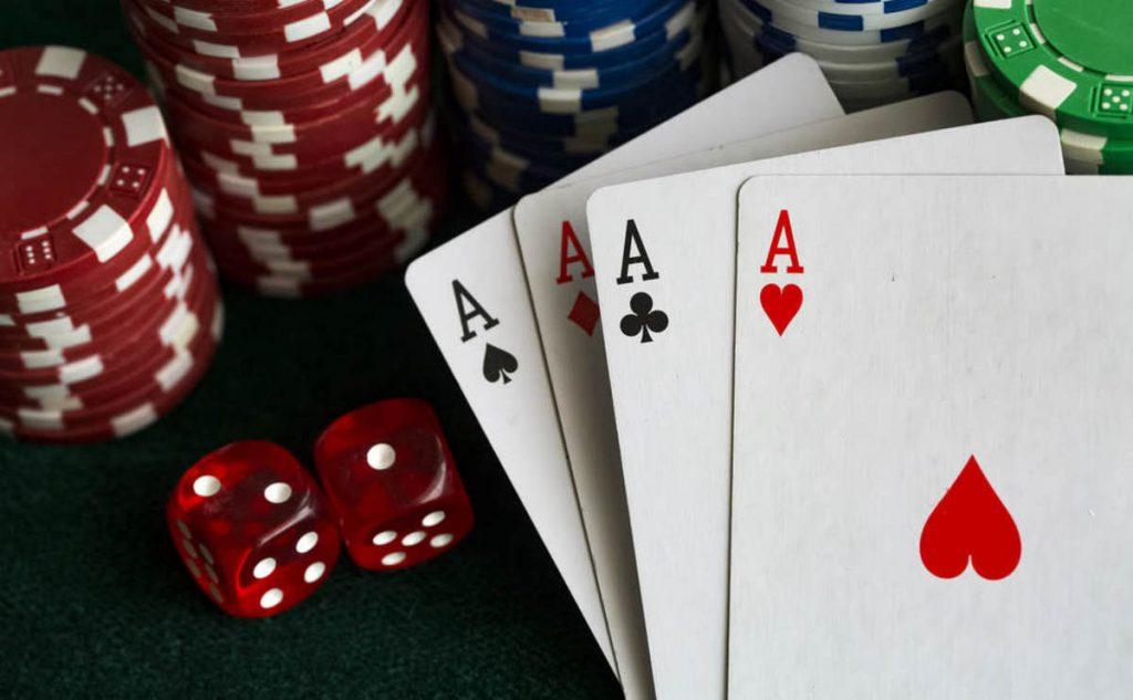 Blackjack Nasil Oynanir